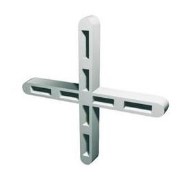 Distanziale a croce