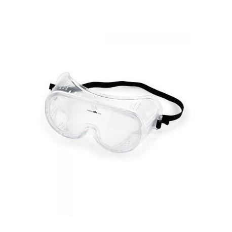 Occhiali antiappannamento ART. 825