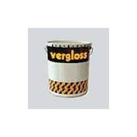 Alluminio ICOBIT - VERGLOSS