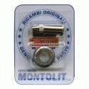 Rotella ricambio tagliapiastrelle minimontolit Art. 245