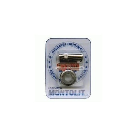Rotella ricambio tagliapiastrelle montolit Art. 241