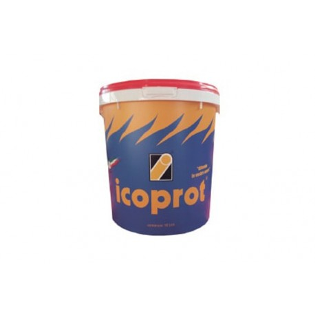 Vernice acrilica - ICOPROT