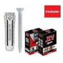Tassello FRIULSIDER X1