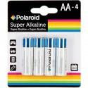 Batteria alkalina POLAROID