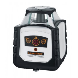 Laser CUBOS 110S