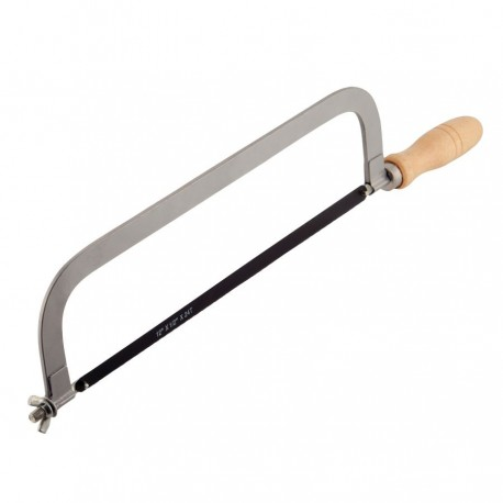 Archetto per ferro fisso manico legno