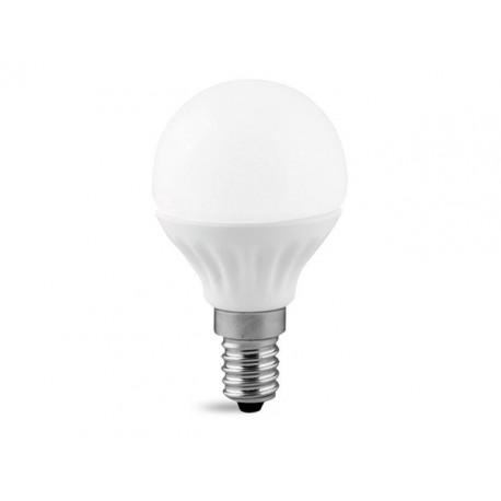 Lampada a LED E27 12W 4000K