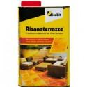 Risanaterrazze kit & box