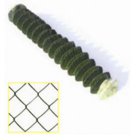 Plastic grid mesh 50x50 Filo N.13