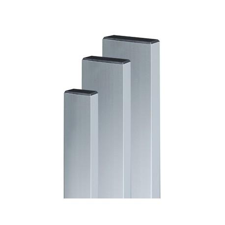 Stadia in alluminio