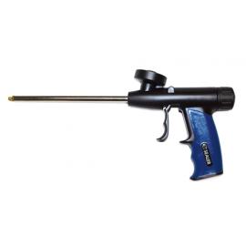 Pistola PRO PIU'