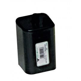 Batteria ricambio per lampada di segnalazione
