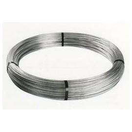 Filo ferro cotto zincato (a peso)