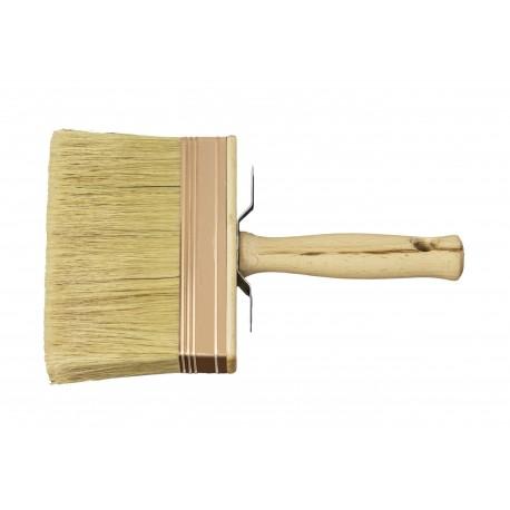 Plafone antigoccia manico legno