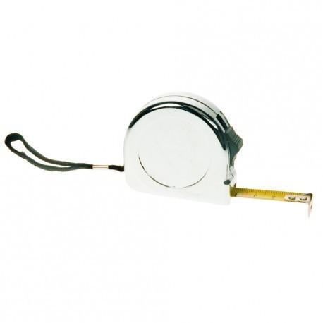 Flessometro con bloccaggio extra