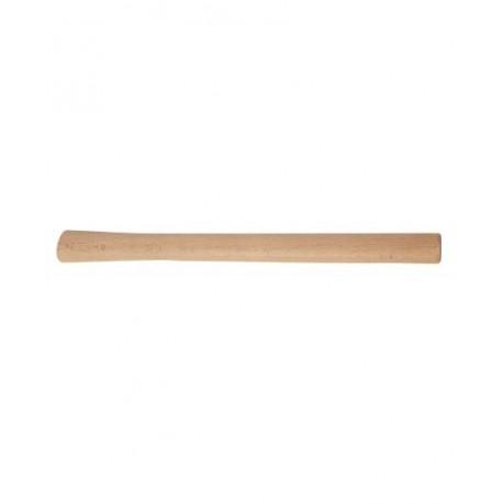 Manico legno martello carpentiere francese