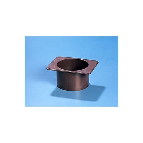 Bocchello PVC TDM