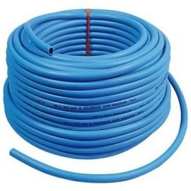 Tubo gomma per gas liquido