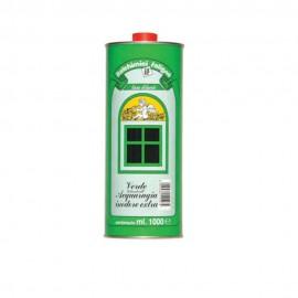 Solvente acquaragia inodore