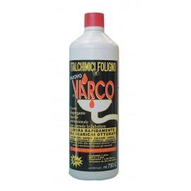 Disgorgante liquido VARCO