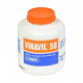 Colla VINAVIL 59