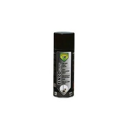 ZINCOBRIL spray