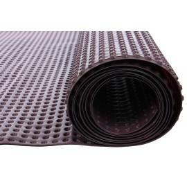 SCUDOFOND membrana HDPE