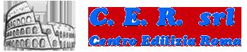 C.E.R. srl - Ingrosso materiali ed attrezzature per l'edilizia
